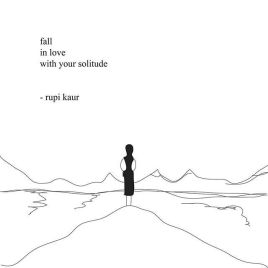 Fall-in-Love-with-your-Solitude-Rupi